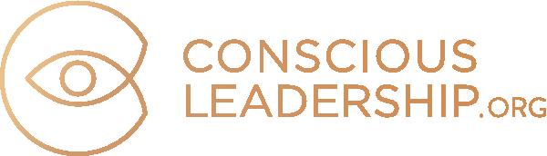 Conscious Leadership Academy